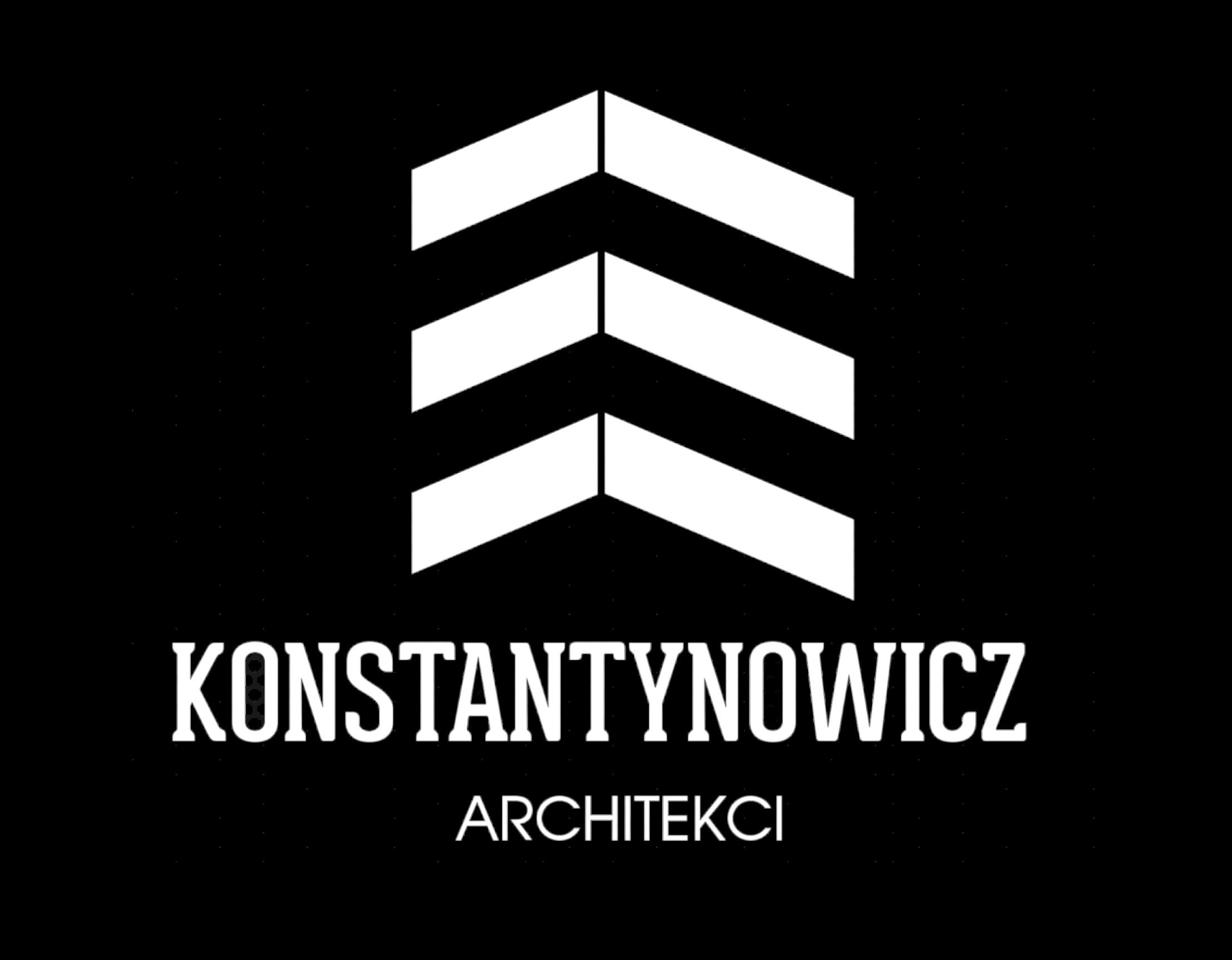 Konstantynowicz Architektura i Budownictwo